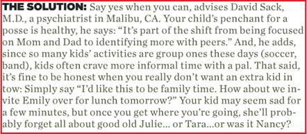 parenting-mag-inside-insert