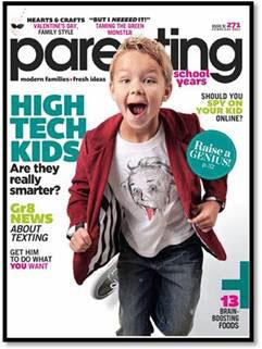 parenting-mag