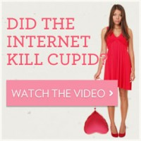 did-the-internet-kill-cupid